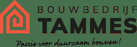 Bouwbedrijf Tammes - Duurzaam bouwen