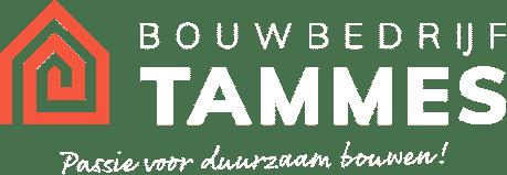 Bouwbedrijf Tammes